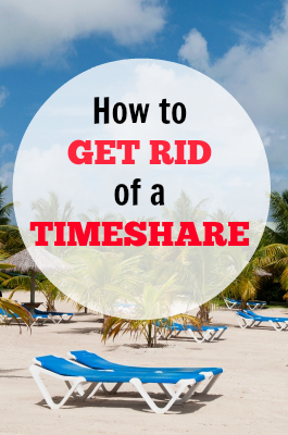The Facts About Legal Ways To Cancel Timeshare Uncovered
